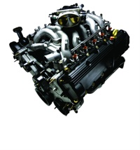 Ford 5.4L V-8